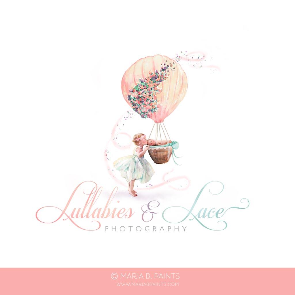 Lullabies-Lace-ad-1024x1024.jpg