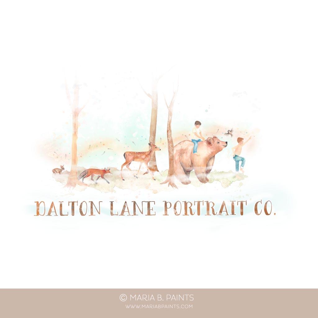 Daltan-Lane-full-logo-ad-2-1024x1024.jpg