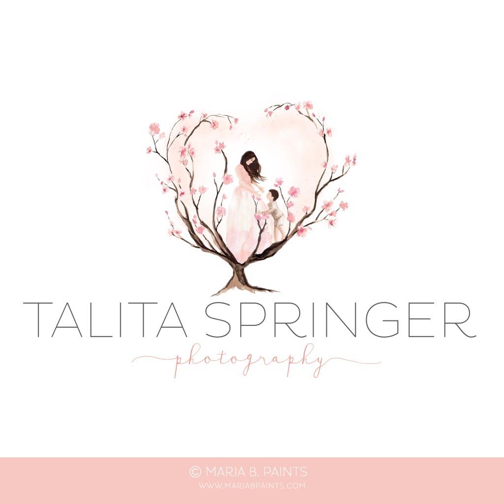 Talita-full-logo-ad-1024x1024.jpg