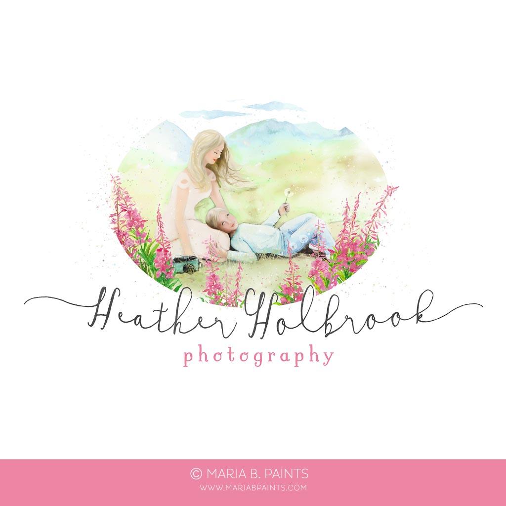 Heather-Holbrook-Logo-5-1024x1024.jpg