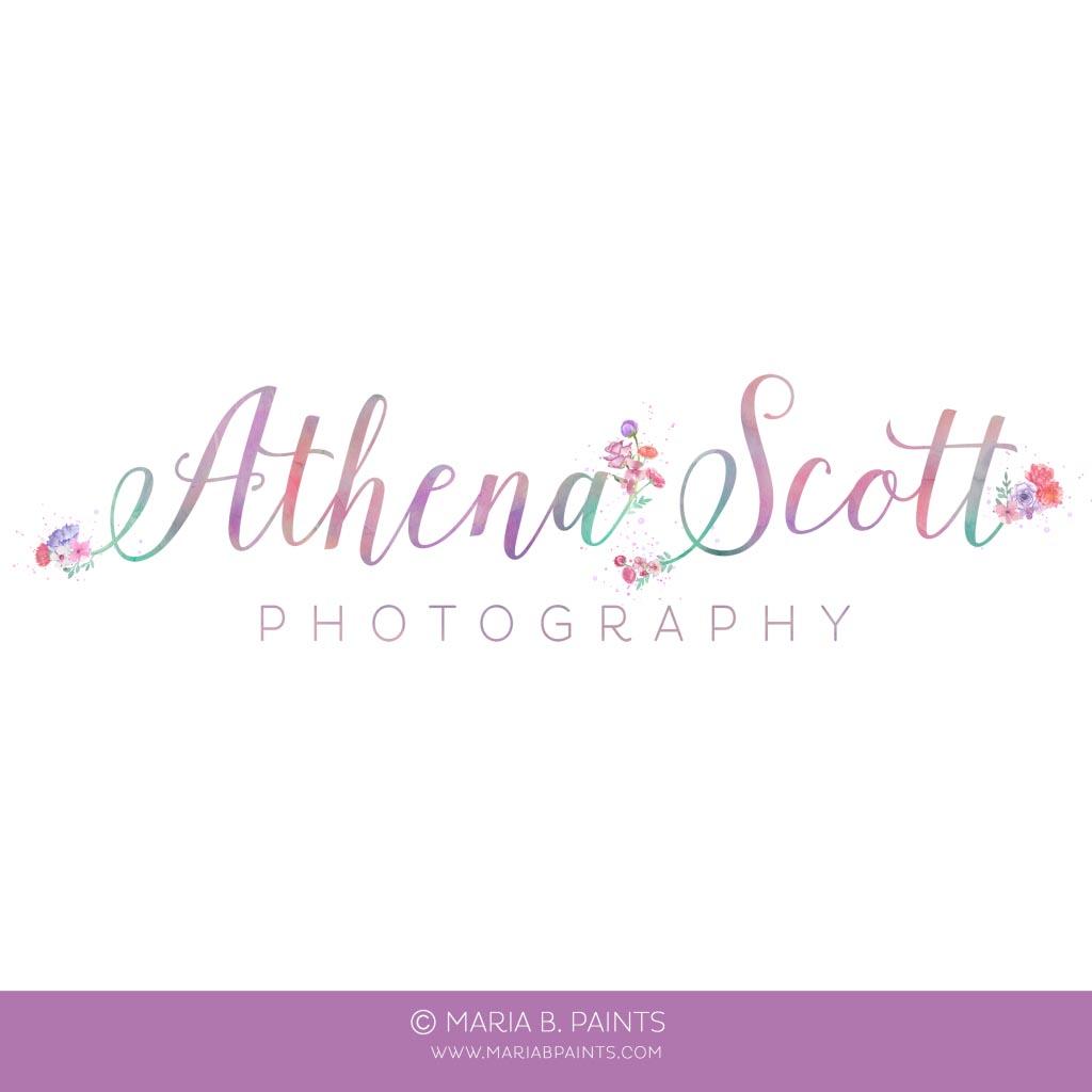 Athena-Scott-full-logo-ad-1024x1024.jpg
