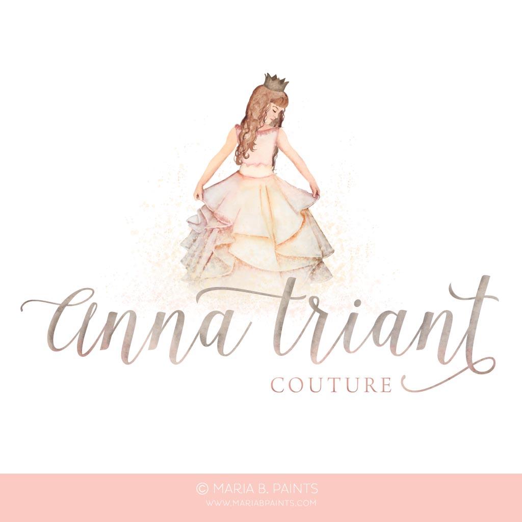 Anna-Triant-full-logo-ad-1024x1024.jpg