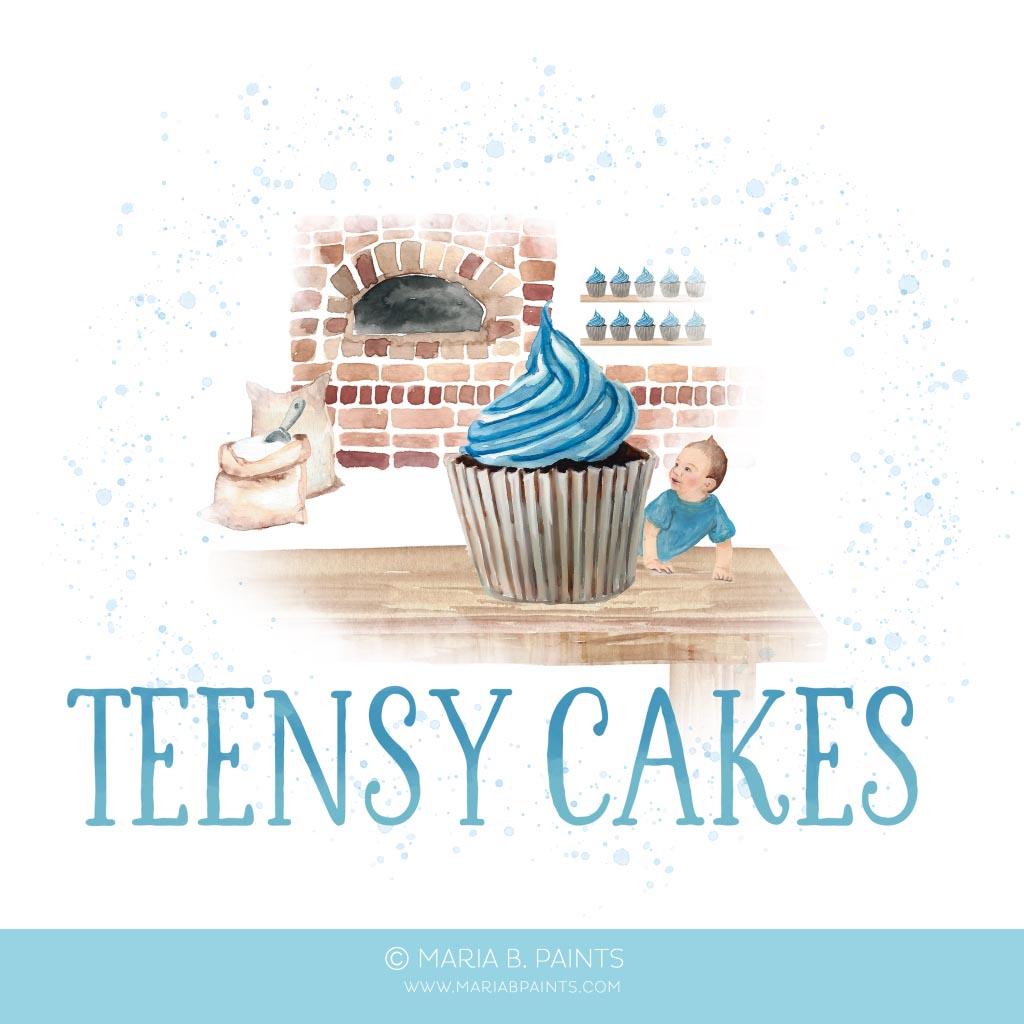 Teensy-Cakes-full-logo-ad-1024x1024.jpg