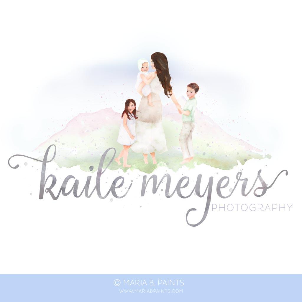 Kaile-full-logo-ad-1024x1024.jpg