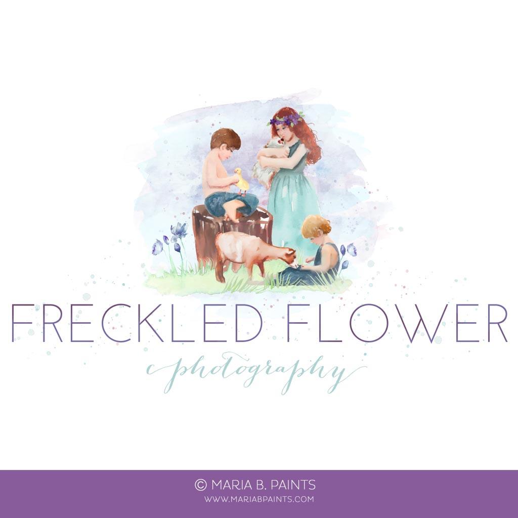 Freckled-Flower-full-logo-ad-1024x1024.jpg