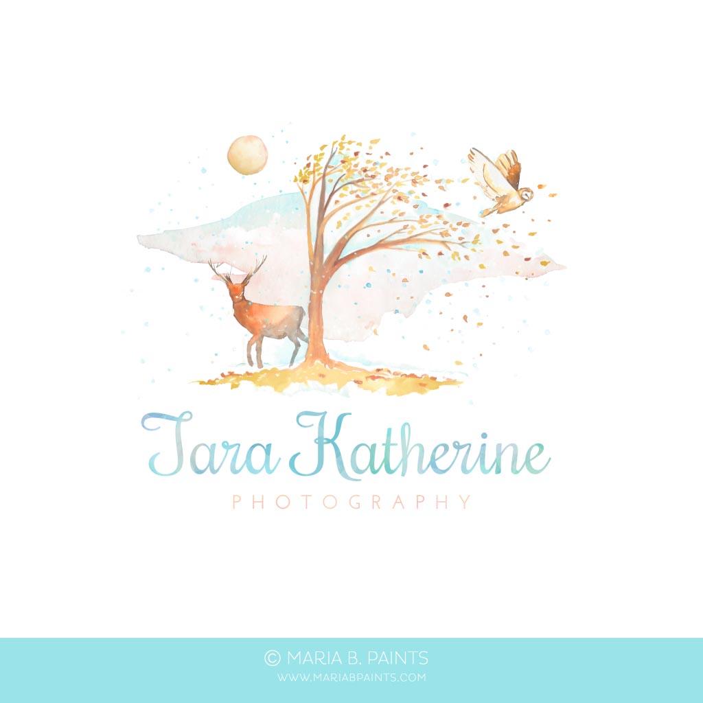 Tara-Katherine-full-logo-ad-1024x1024.jpg