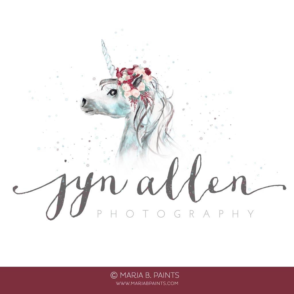 Jyn-Allen-full-logo-ad-1024x1024.jpg