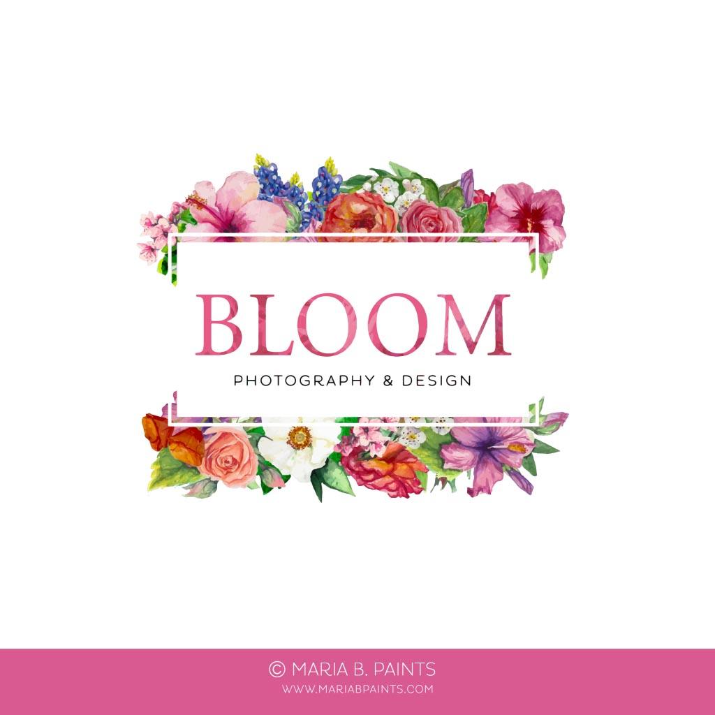 Bloom-full-logo-ad-1024x1024.jpg