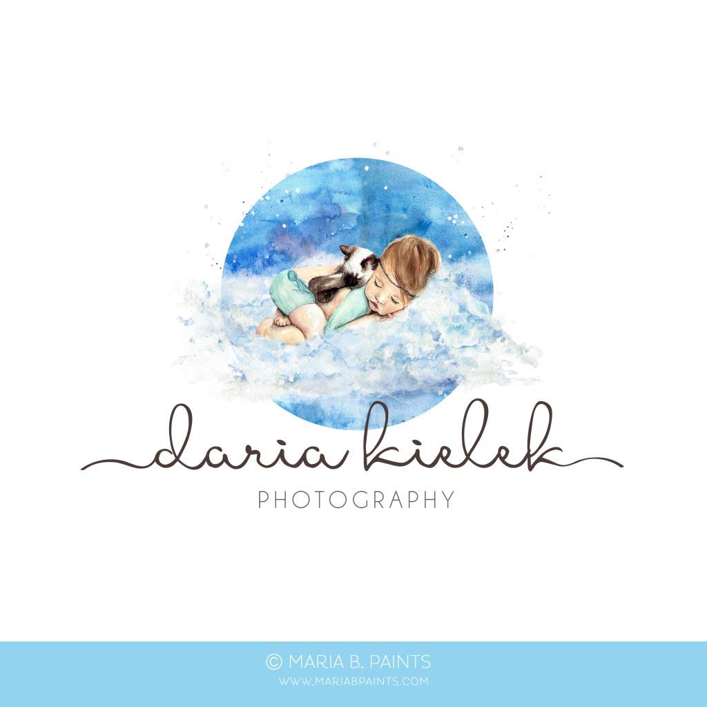 Daria-full-logo-ad-1024x1024.jpg