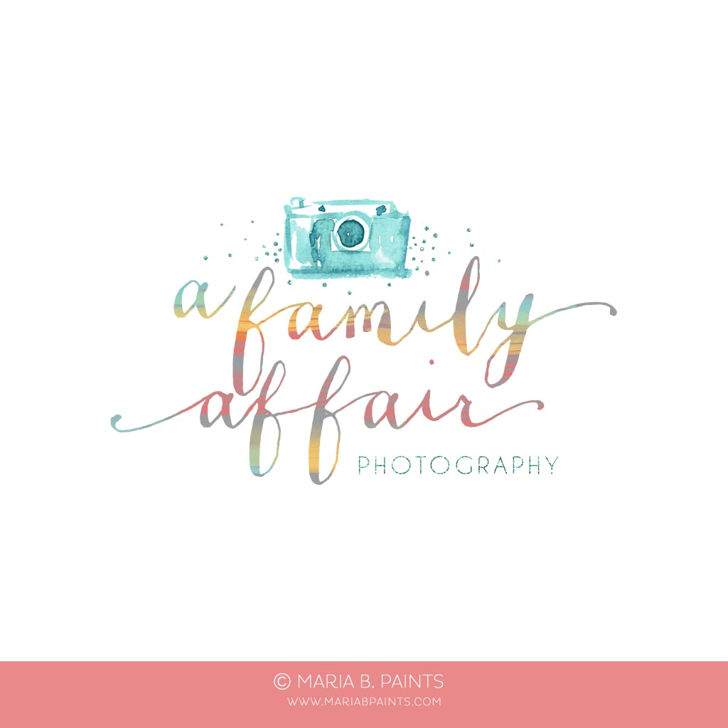 A-Family-Affair-full-logo-ad-1024x1024.jpg