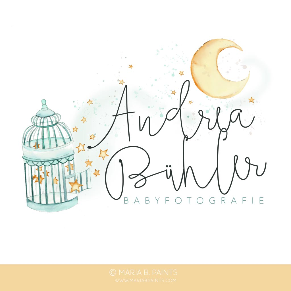 Andrea-full-logo-ad-1024x1024.jpg