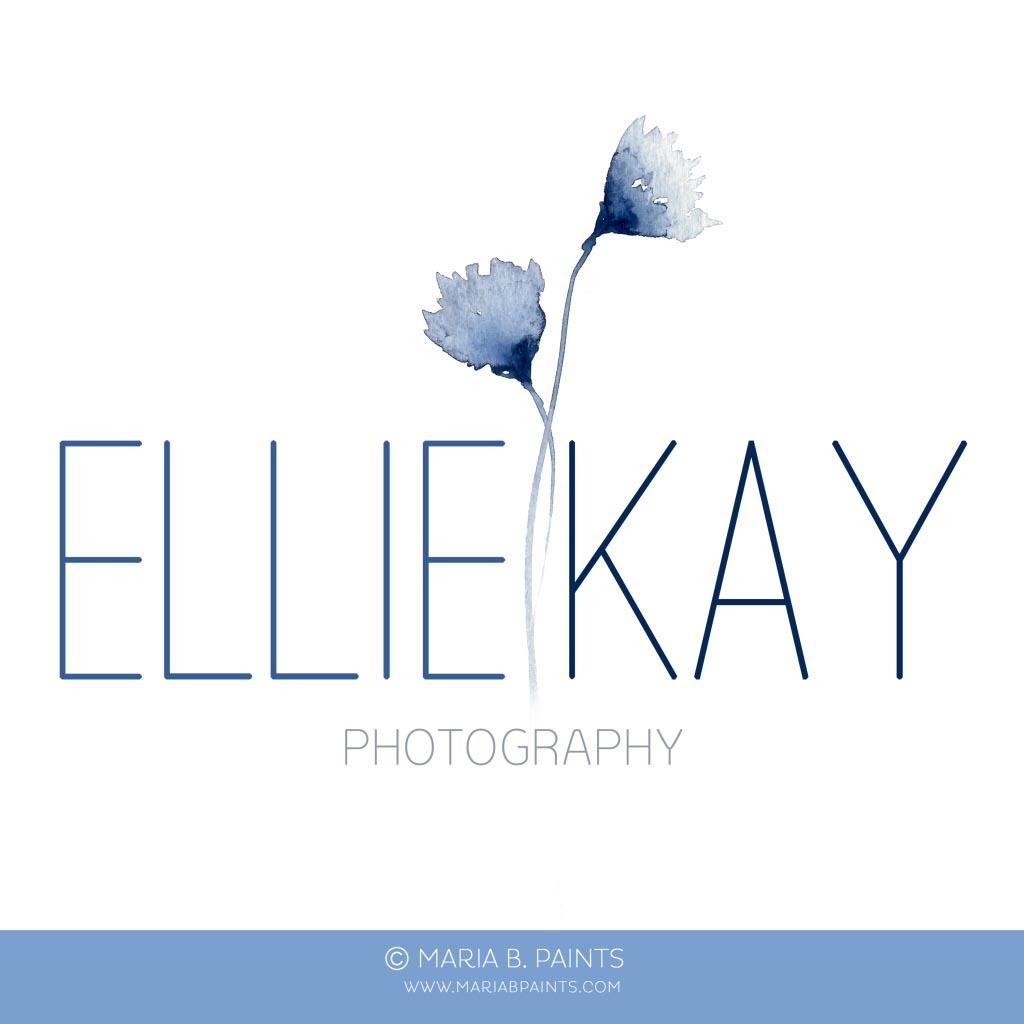 Ellie-Kay-full-logo-ad-1024x1024.jpg