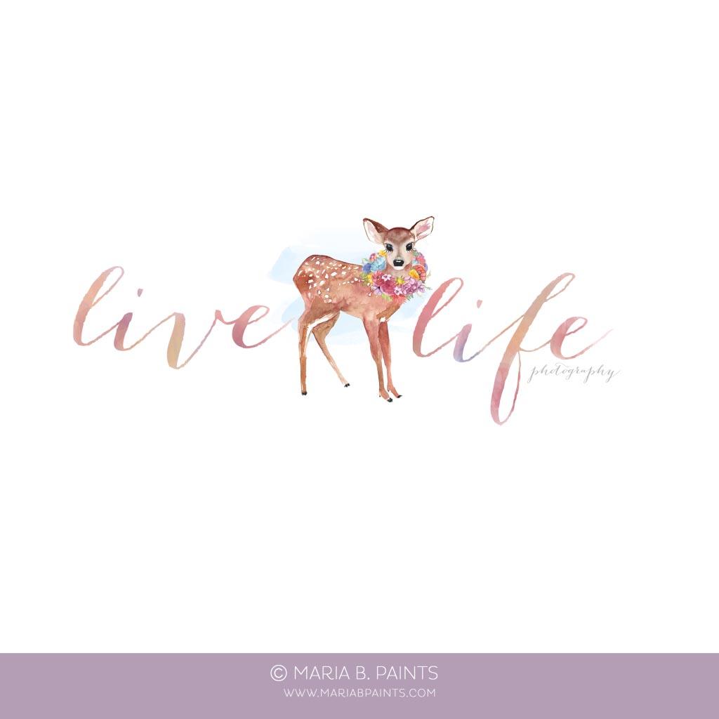 Live-Life-full-logo-ad-1024x1024.jpg