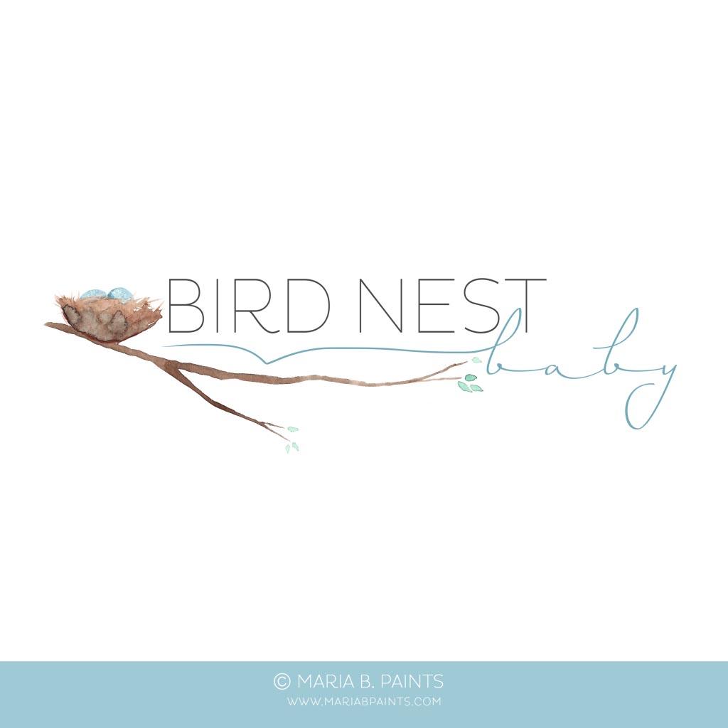 Bird-Nest-Baby-full-logo-ad-1024x1024.jpg