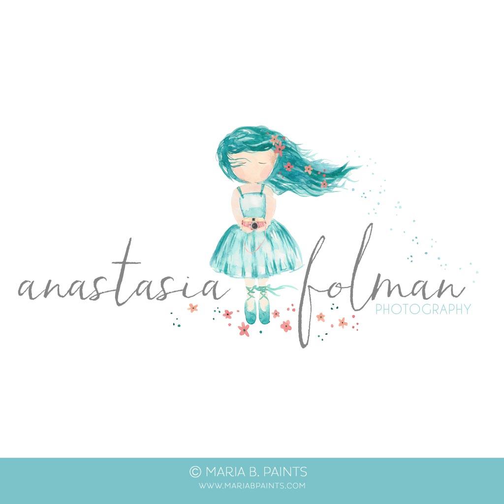 Anastasia-full-logo-ad-1024x1024.jpg