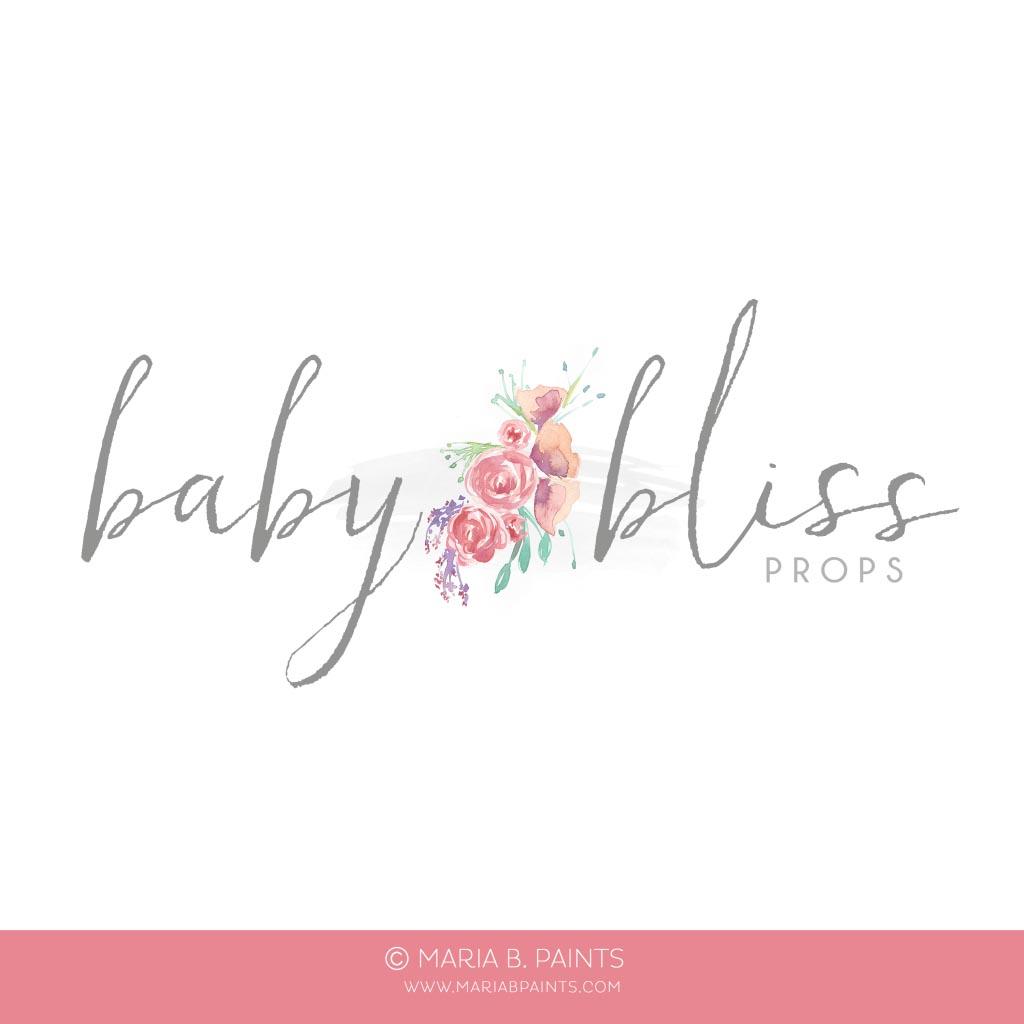 Baby-Bliss-full-logo-ad-1024x1024.jpg