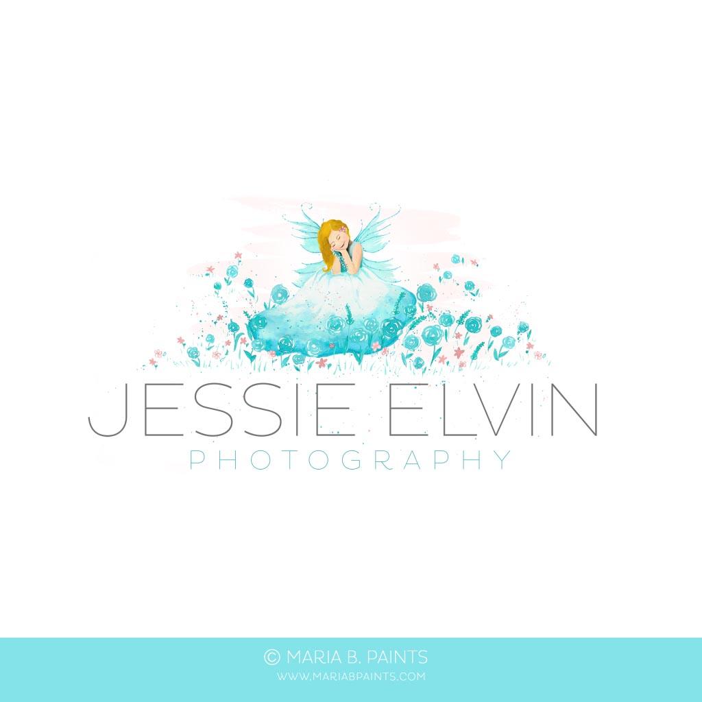 Jessie-Elvin-full-logo-ad-1024x1024.jpg