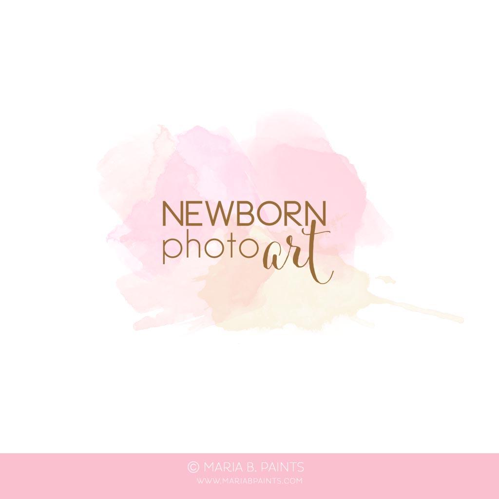 Newborn-Art-full-logo-ad-1024x1024.jpg
