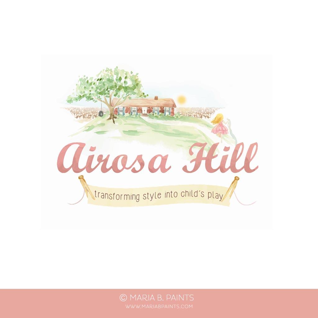 Airosa-Hill-full-logo-ad-1024x1024.jpg