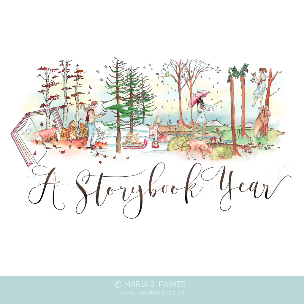 Story-Book-Year-Watercolor-Logo-preview1-1024x1024.jpg