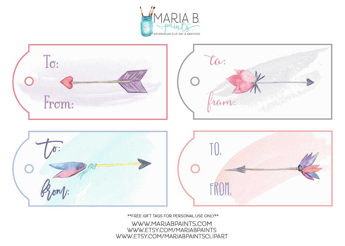 Maria-B-Arrow-Gift-Tag-Freebie.jpg
