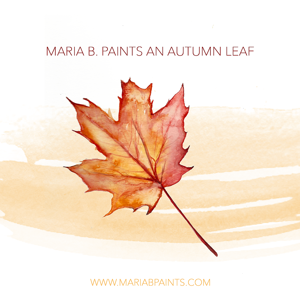 fall-leaf-copy.png