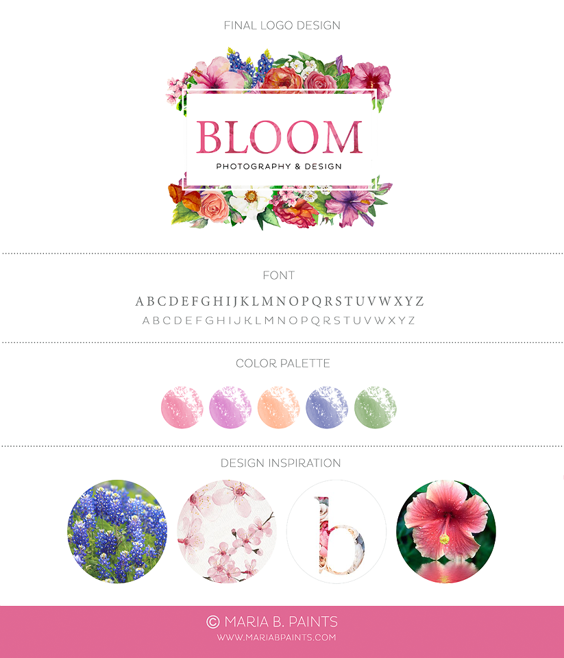 Logo-Inspiration-Board-copy-BLOOM1.png