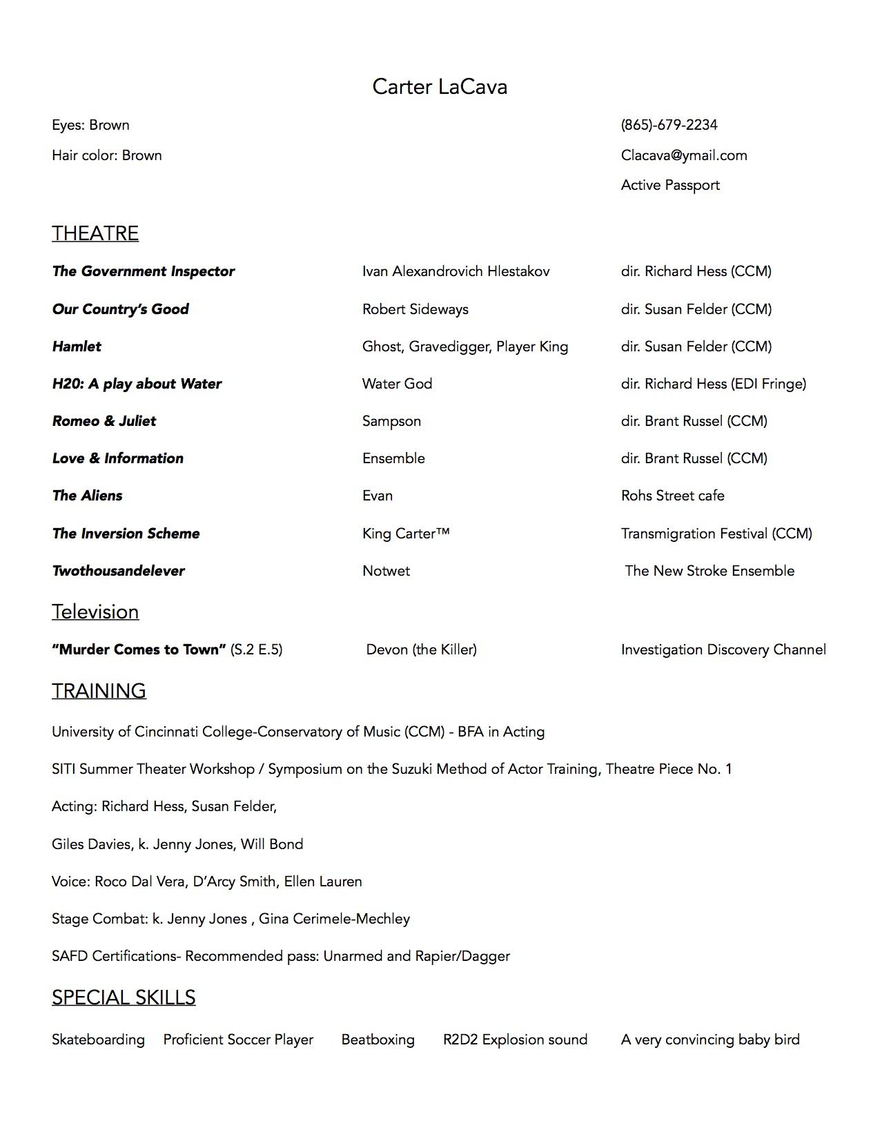CarterLaCava Resume.jpg