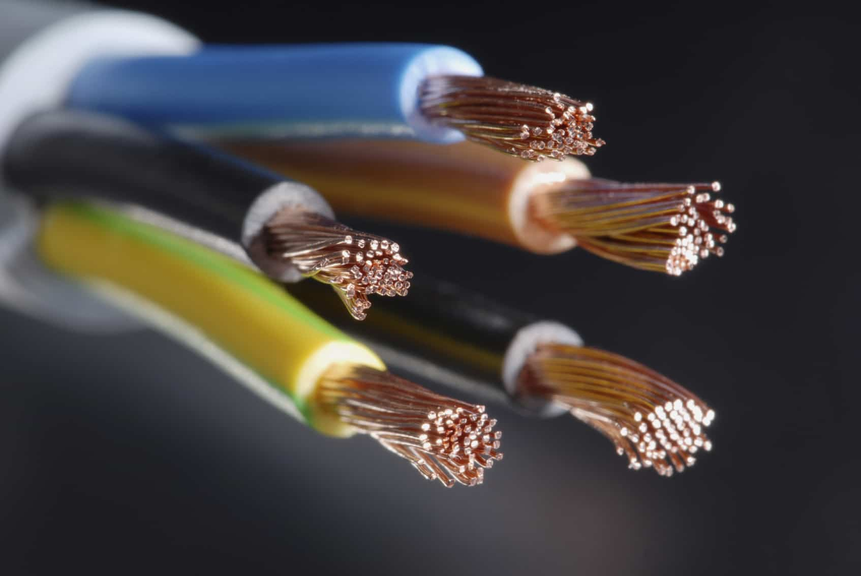 power-cable-manufacturers.jpg