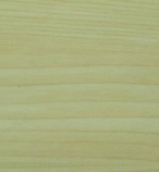 PHENOLIC PLY