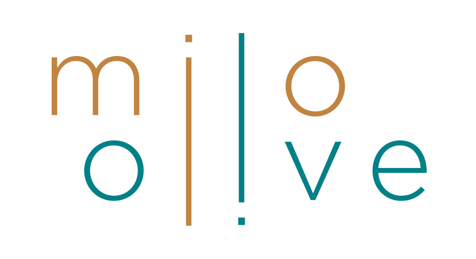 Milo & Olive.png