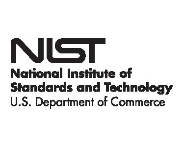 ClientLogos-NIST.png