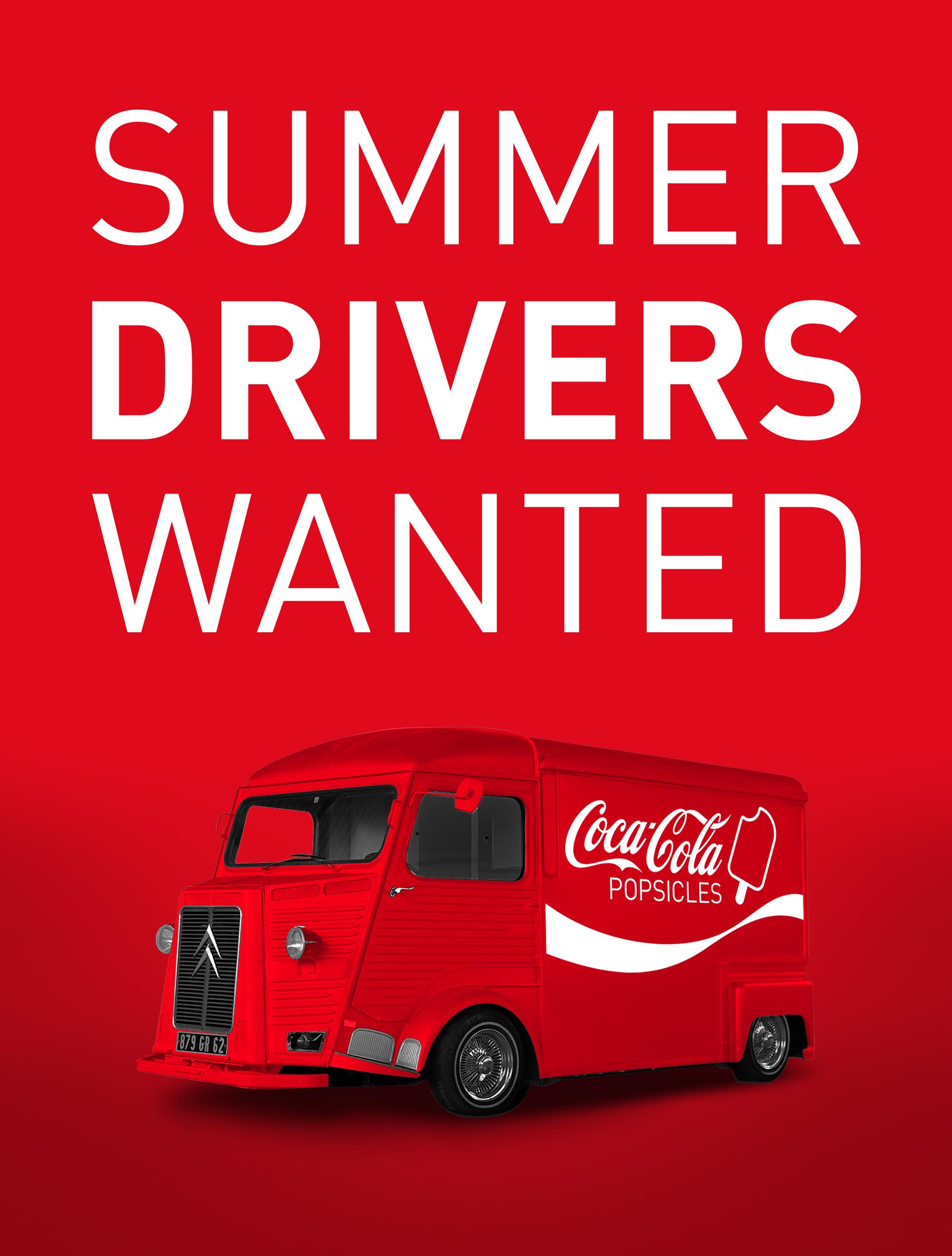 CC-popsicle-truck-poster.jpg