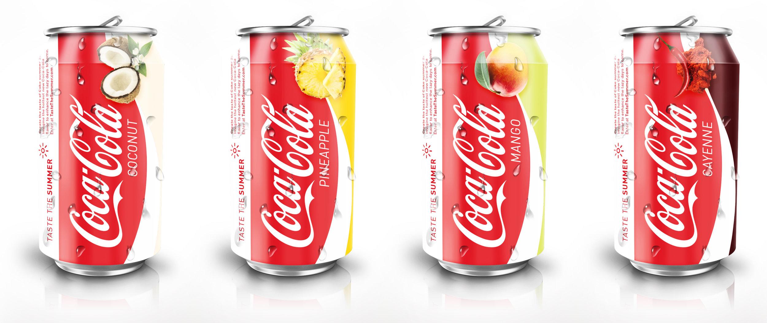 CC-cans-flavors.jpg