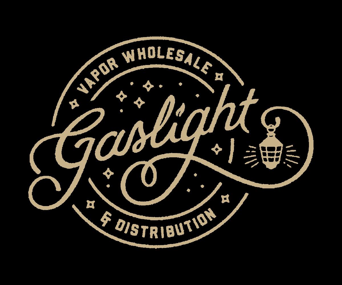 Gaslight's Wholesale & Distribution channel