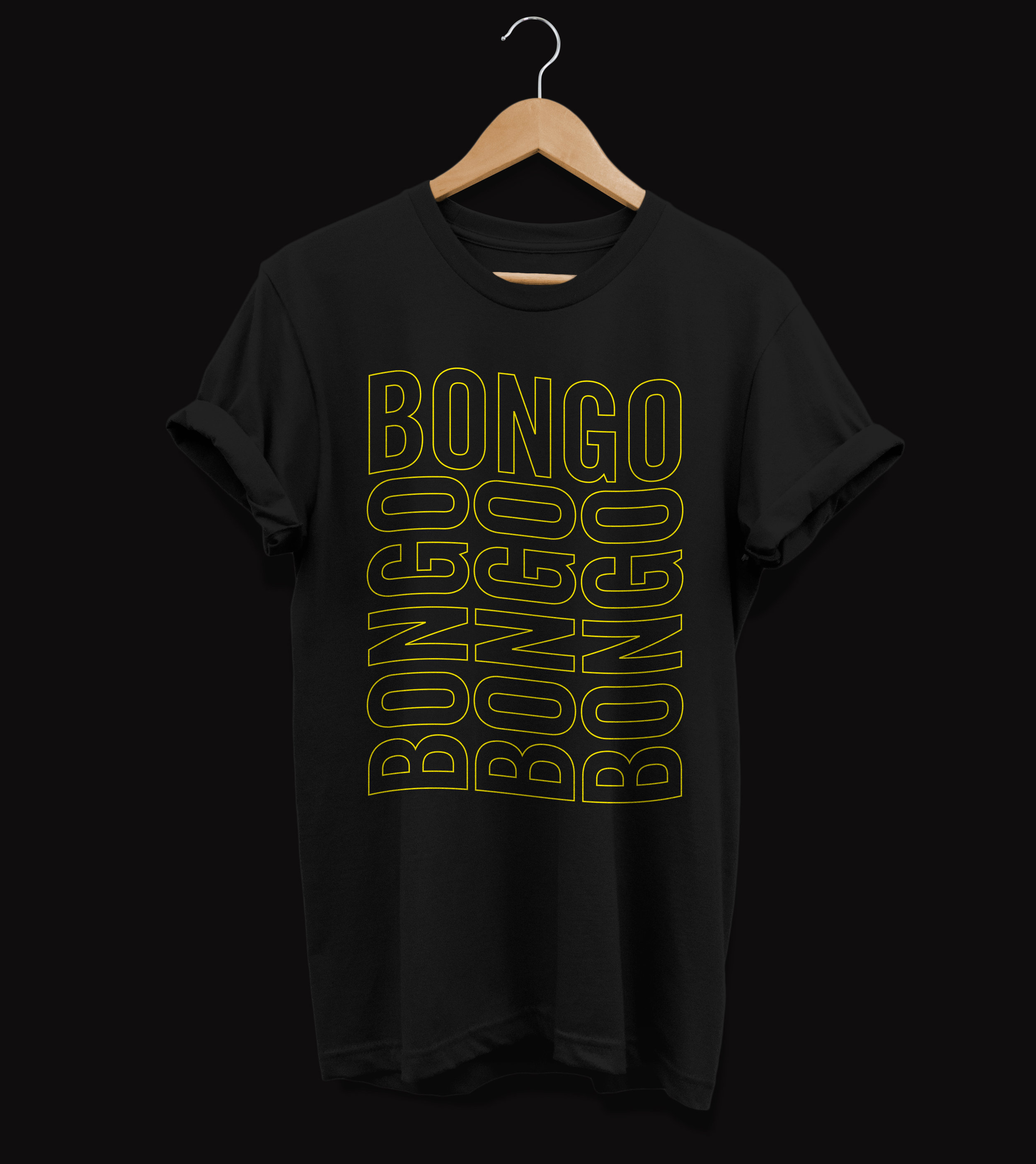 BONGO-tshirt-bongobongobongo-mockup-yellow.jpg