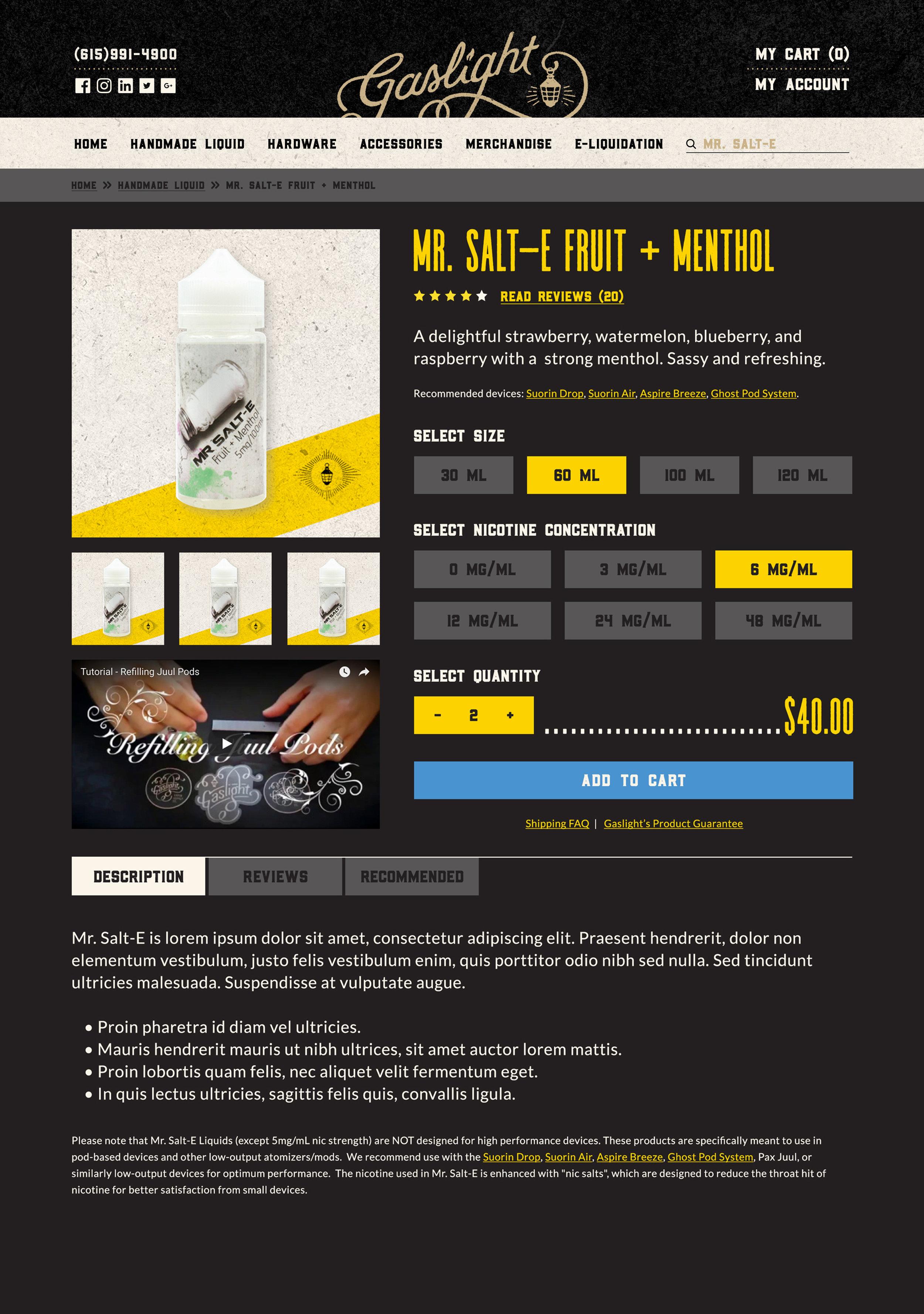 GS-web-product-black-updated.jpg