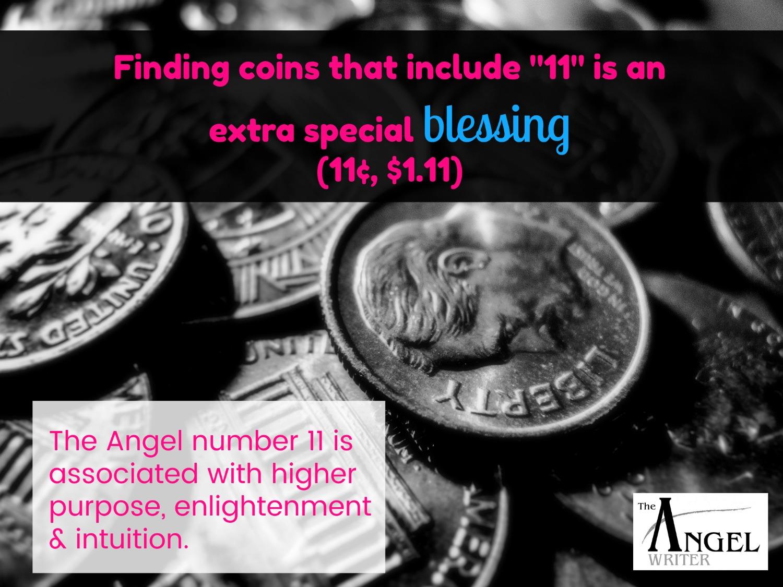 Angel_pennies_dimes.jpg