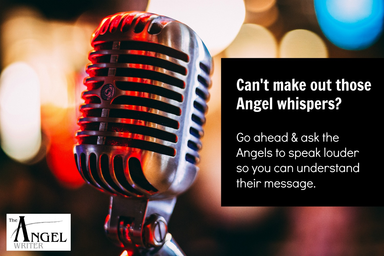 Angel_voices.jpg