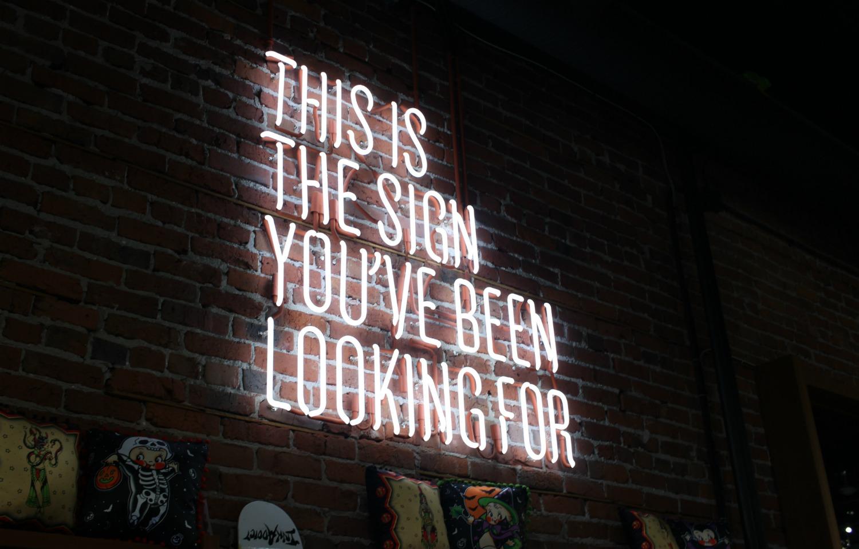 https://www.theangelwriter.com/blog/angel-signs