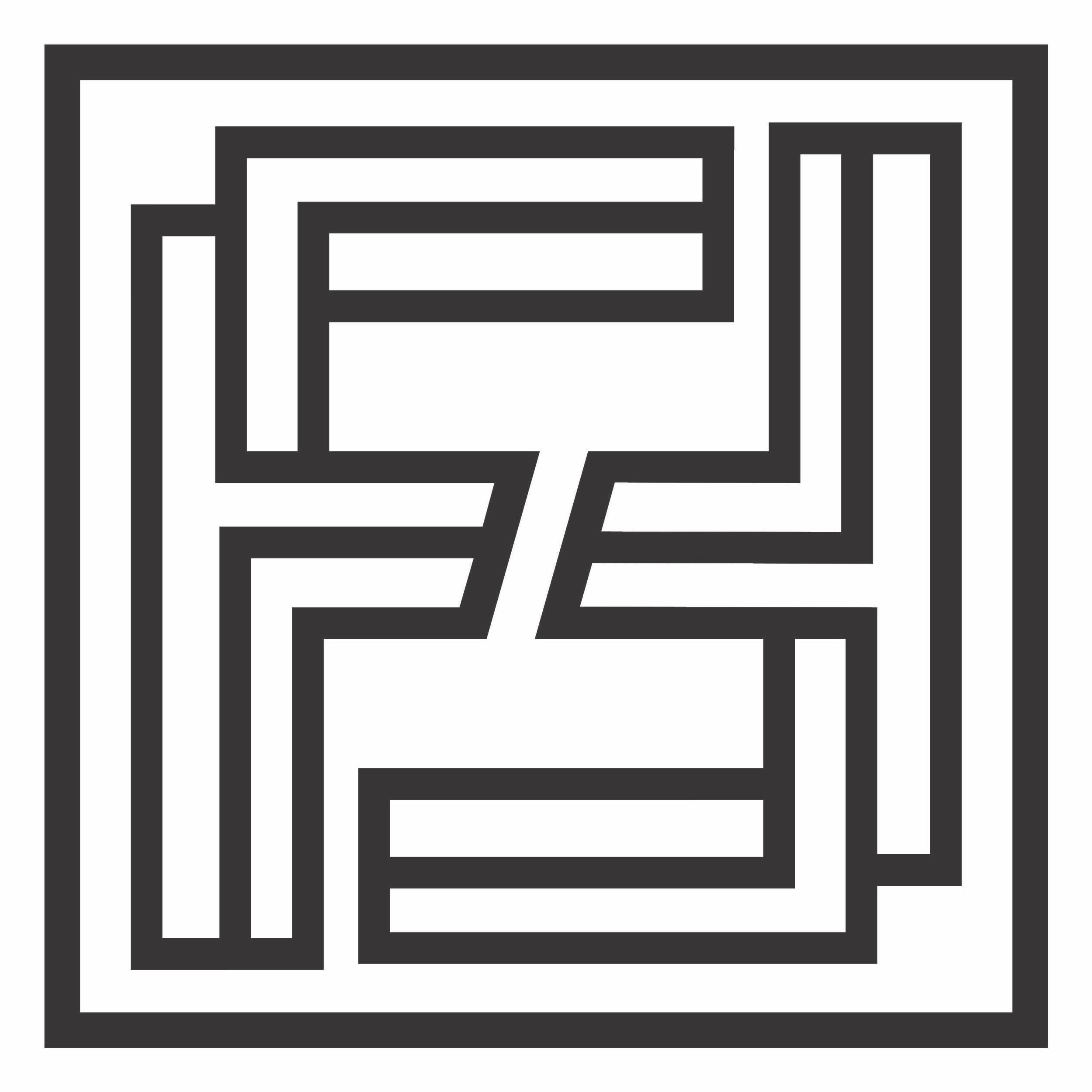 FF_icon.jpg
