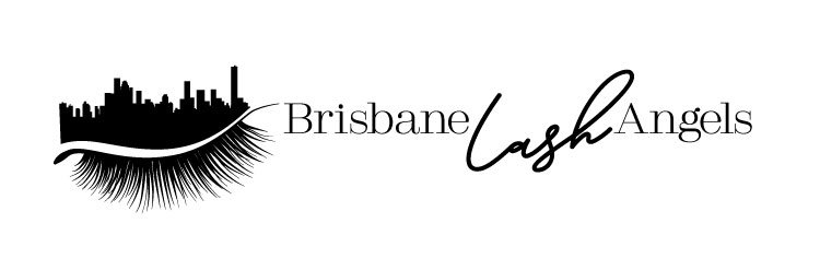 Brisbane-Lash-Angels_[MONO].jpg
