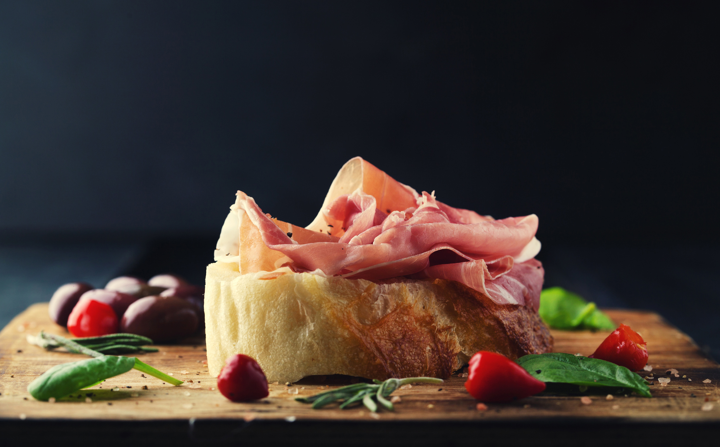 Proscuitto.jpg