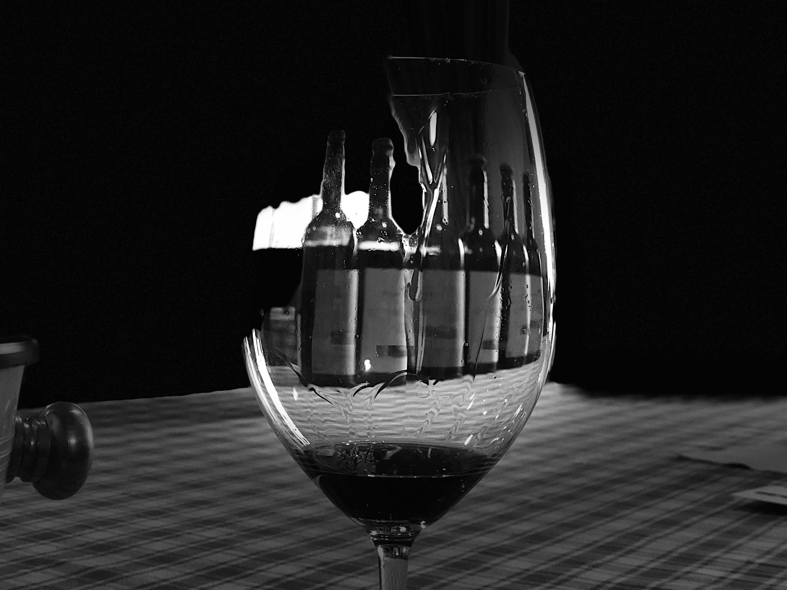 OD bw wineglass.JPG
