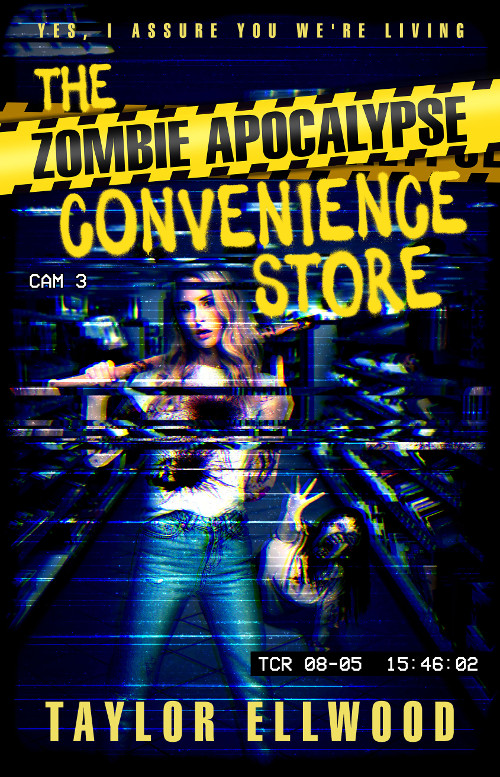 Get the Zombie Apocalypse Call Center FREE!