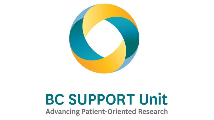 BC Support Unit