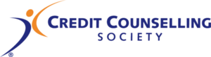 credit-counselling-society-logo-wr.png