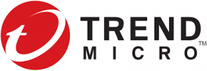 Trend Micro   Trend Micro is the global leader in enterprise data security and cyber security solutions for businesses, data centers, cloud environments, networks, and endpoints.