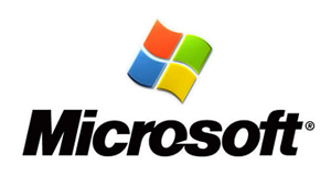 Microsoft   Microsoft Corporation (NASDAQ: MSFT) is an American multinational corporation headquartered in Redmond, Washington, United States that develops, manufactures, licenses, and supports a wide range of products and services predominantly related to computing through its various product divisions.
