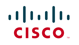 Cisco Systems   Cisco Systems, Inc. (NASDAQ: CSCO) is an American multinational corporation headquartered in San Jose, California, United States, that designs and sells consumer electronics, networking, voice, and communications technology and services.